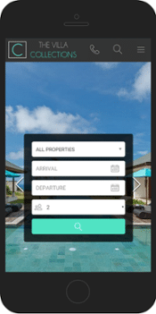 mobile-optimization-villa-collections
