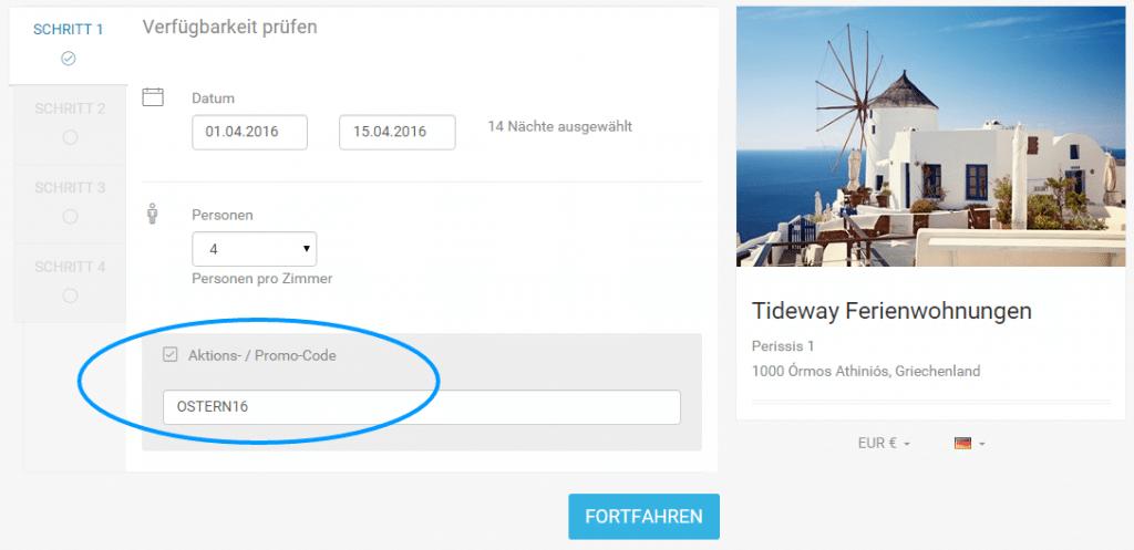 booking_system_de